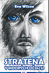Stratená v modrých očiach
