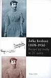 Zofka Kvedrová (1878-1926)