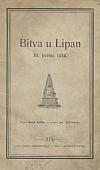 Bitva u Lipan 30. května 1434