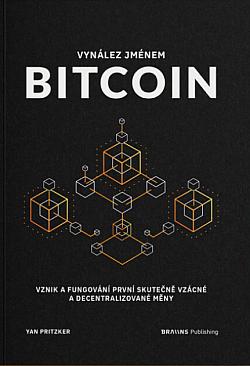 Vynález jménem Bitcoin
