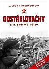 Odstřelovačky z II. světové války: Dívky v Rudé armádě