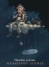 Plaváčkův průvodce alternativním vesmírem