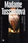 Madame Tussaudová