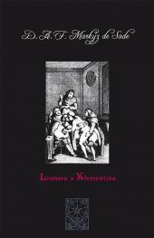 Leonora a Klementina