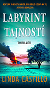 Labyrint tajností