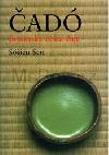 Čadó: japonská cesta čaje