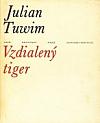 Vzdialený tiger