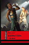 Rammstein: 100 stran