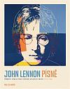 John Lennon - Písně