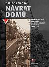 Návrat domů – Českoslovenští legionáři a jejich dobrodružství na světových oceánech (1919–1920)