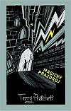 Magický prazdroj (limitovaná sběratelská edice)