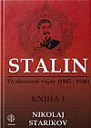 Stalin - po skončení vojny ( 1945 - 1948 ) Kniha 1
