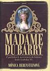 Madam Du Barry