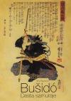 Bušidó - Cesta samuraje