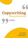 Copywriting: Pište texty, které prodávají