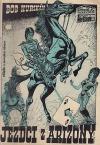Jezdci z Arizony