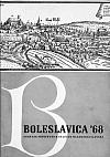 Boleslavica