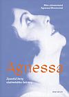 Agnessa: Zpověď ženy stalinského čekisty