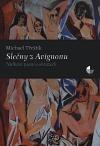Slečny z Avignonu
