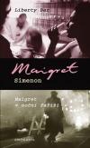 Liberty bar / Maigret v noční Paříži