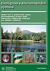 Ekologická a environmentální výchova