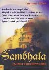 Šambhala – tajemství duchovní říše