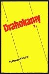 Drahokamy - 1