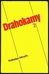 Drahokamy 2