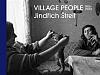 Village People: 1965-1990