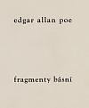 Fragmenty básní