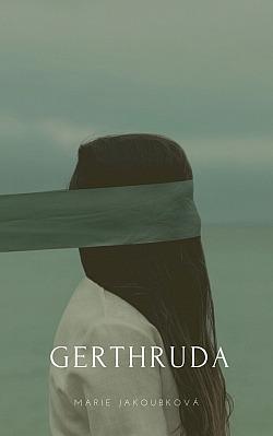 Gerthruda