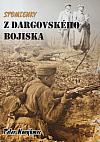 Spomienky z Dargovského bojiska