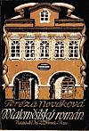 Maloměstský román