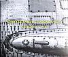 Vraky letadel studené války / Abandoned cold war aircraft