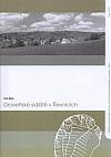 Gravettské sídliště v Řevnicích