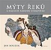Mýty Řeků a dalších národů starověku