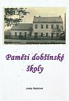 Paměti dobšínské školy