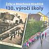 Žďár u Mnichova Hradiště - 130. výročí školy