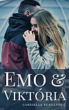 Emo & Viktória