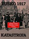 Rusko 1917