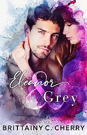 Eleanor a Grey
