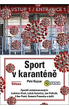 Sport v karanténě