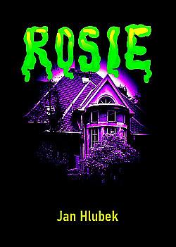 Rosie obálka knihy