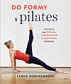 Do formy s pilates