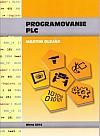 Programovanie PLC