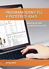 Programovanie PLC v prostredí AS4.5