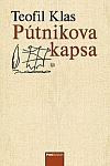 Pútnikova kapsa
