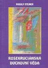 Rosekruciánská duchovní věda