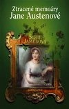 Ztracené memoáry Jane Austenové