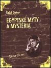 Egyptské mýty a mystéria